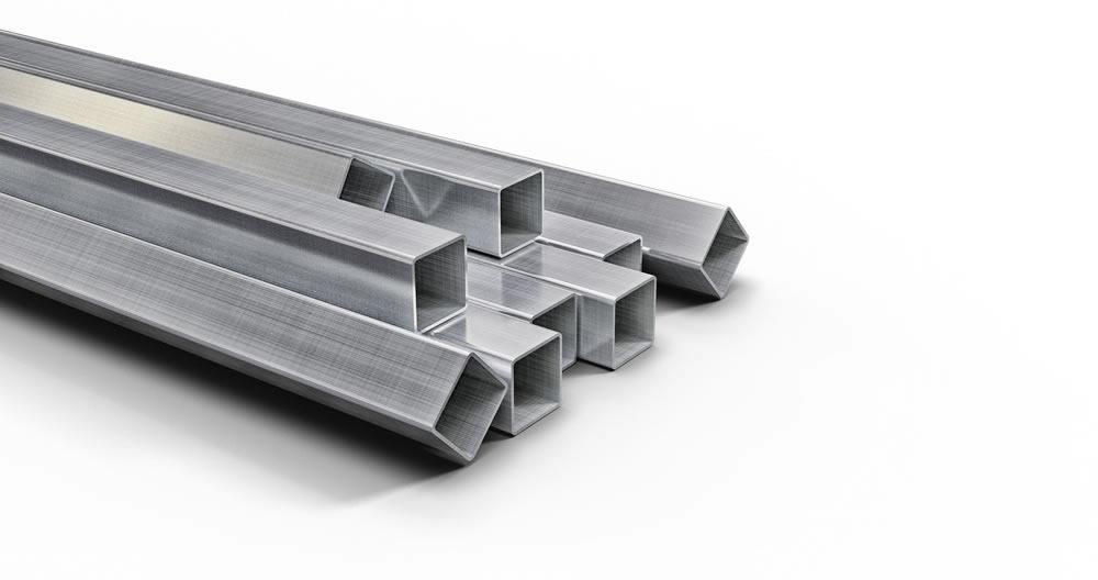 aluminium supplies ballina