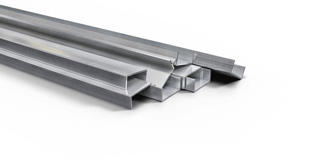 aluminium-products